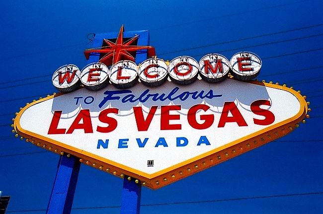 Welcome_Vegas