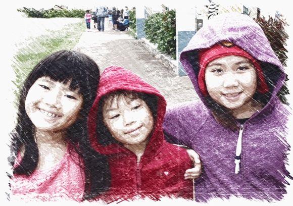 image from http://courtsdawnpatrol.typepad.com/.a/6a0133f388611b970b017c362f4335970b-pi