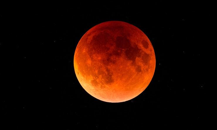 Lunar_eclipse2018