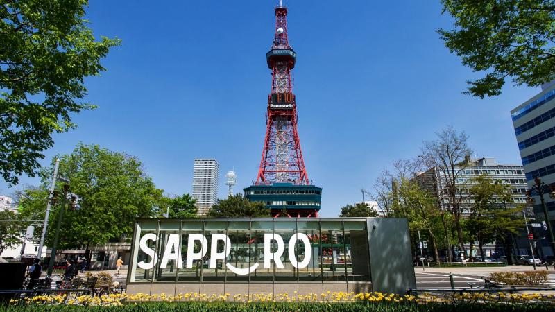 Sapporo-chooser-55b615df2a729